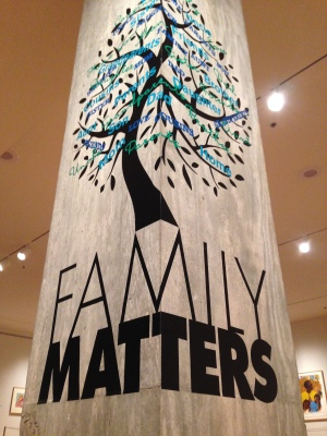 Photo May 11, 12 21 09 PM