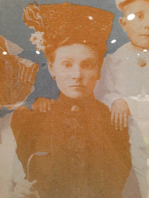 June Wayne,